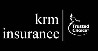 krm_with_line_right_logo_blk.jpg